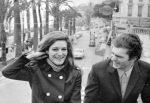 Dalida dhe Luixhi Tenko